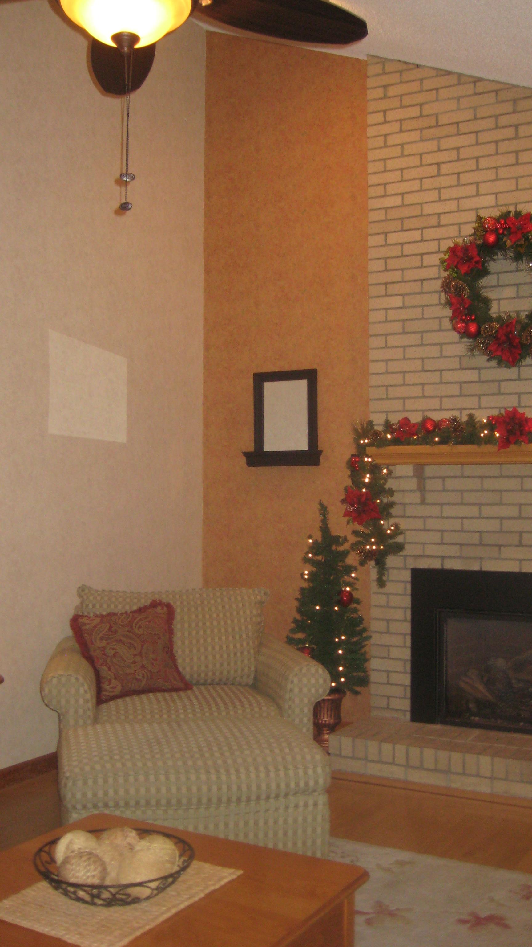 4d design residential great progress interior design for Home design 4d