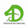 cropped-4d-logo-for-signage-2-12-161