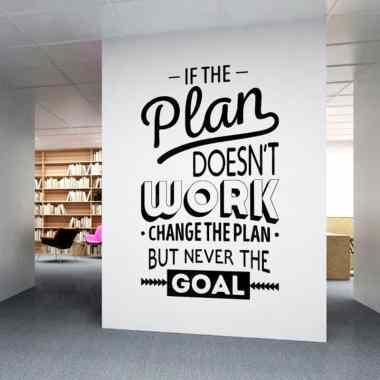 office-wall-quotes-designrulz-12